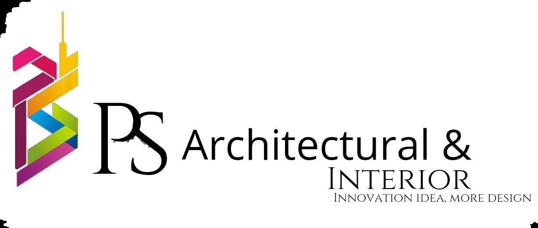 Ps Architectural & interior